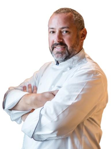 Alain Muller