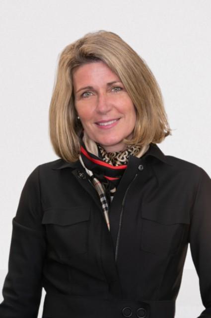 Lisa Fairbairn