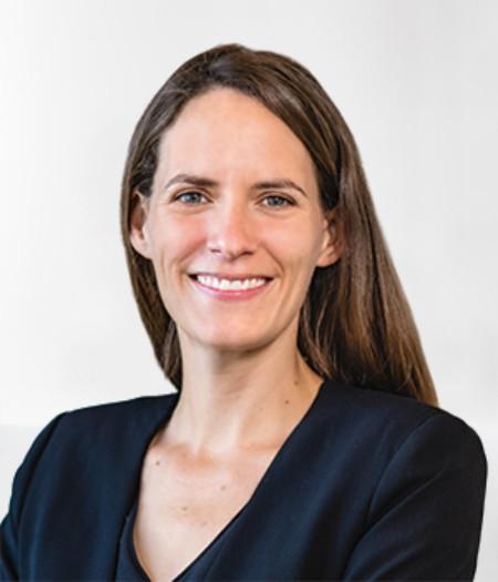 Tanja Florenthal