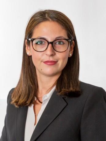 Sara Caetano