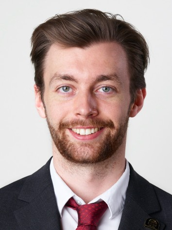 Alexander Puetter